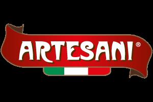 artesani