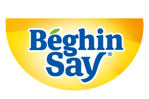beghin-say