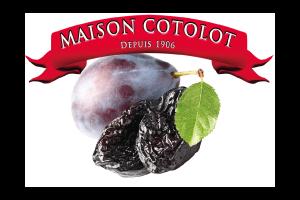 cotolot
