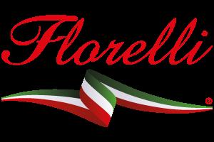 florelli