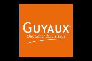 guyaux