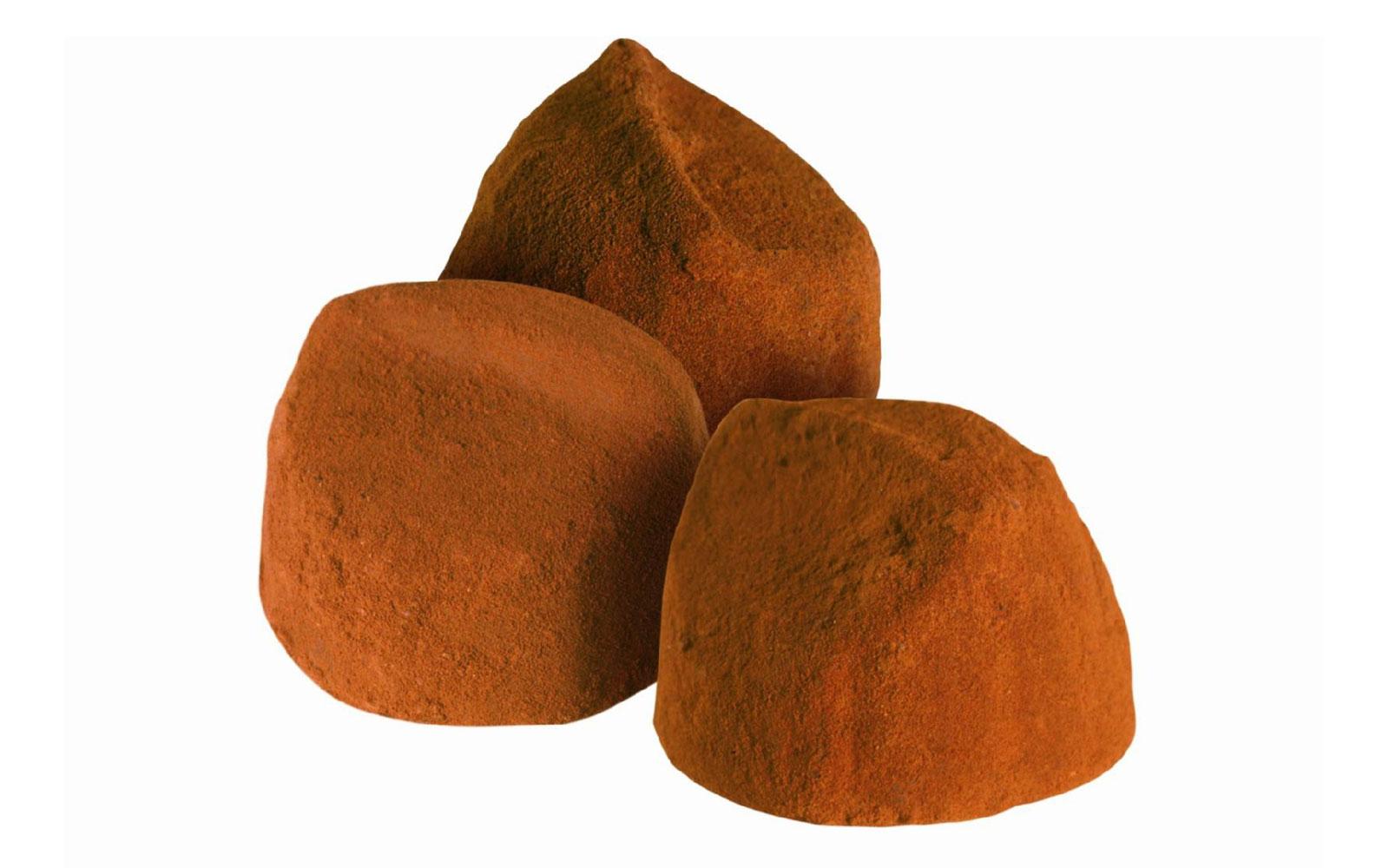guyaux truffes fantaisie