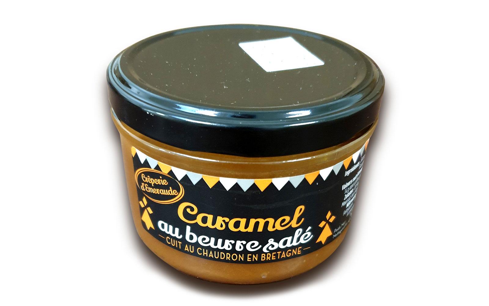 yann de bretagne caramel beurre sale chaudron