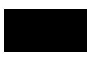 Logo Heumann